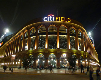 citi_field_thumb